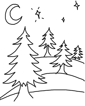 App to make photos into coloring pages ~ Best App Surface Pro Coloring Pages